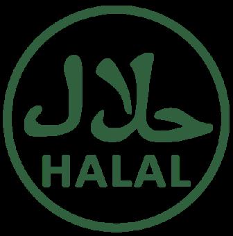Is dating halal of Haram in de islam