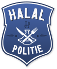 Halalpolitie