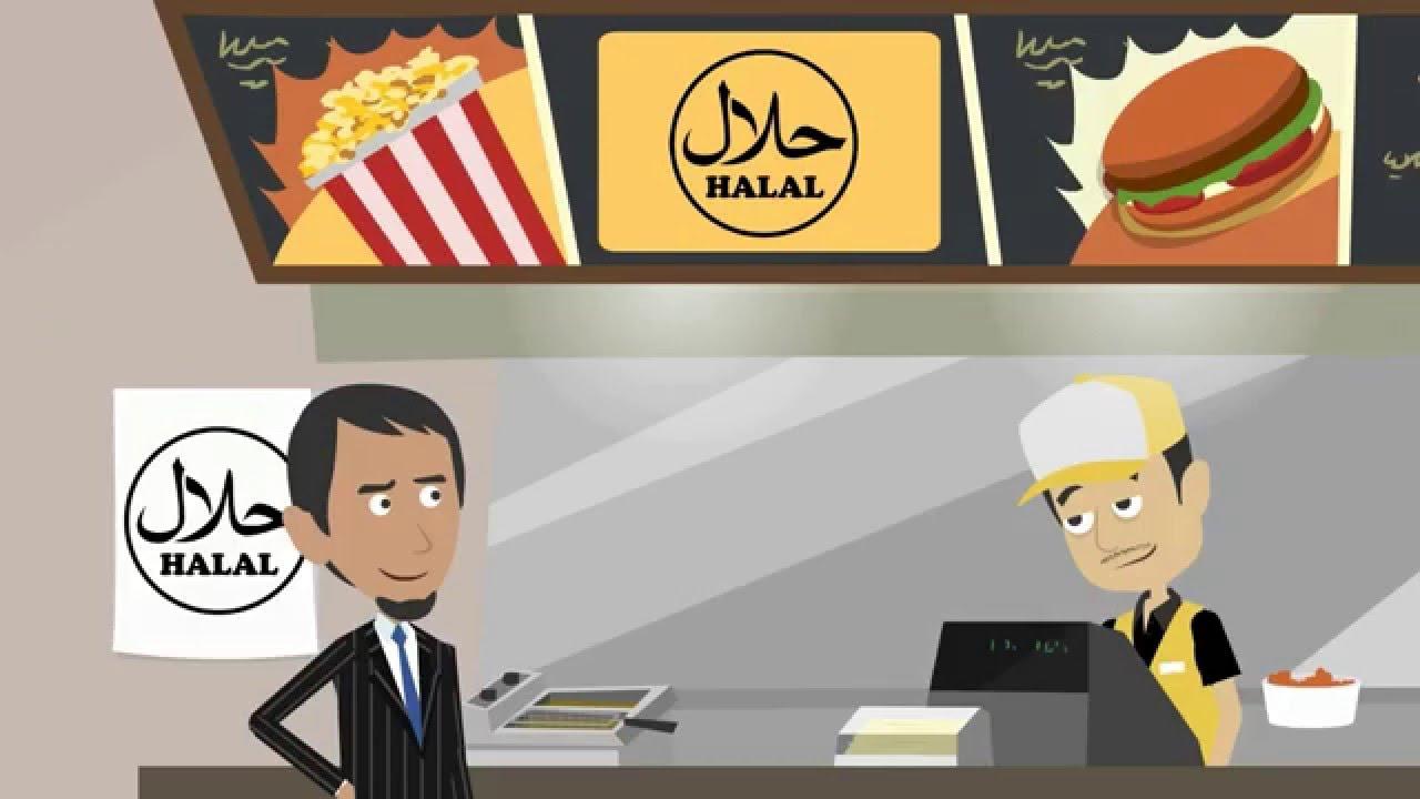 Halalwijzer introductie